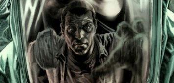 """""""Apocalipsis"""" de Stephen King se llevar� al cine en forma de tetralog�a"""