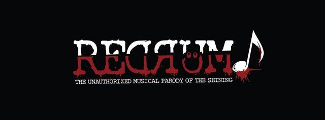 """En marcha """"Redrum"""", el musical no autorizado de """"El Resplandor"""""""
