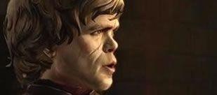 """Primer trailer del videojuego de """"Juego de Tronos"""" desarrollado por Telltale"""
