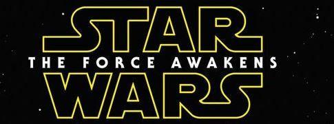"""""""Star Wars: Episodio VII"""" mostrar� su trailer el jueves"""