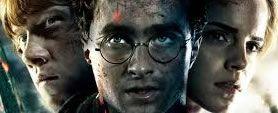 """J.K.Rowling ha finalizado el gui�n del spin-off de """"Harry Potter"""""""