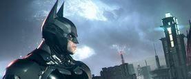 """""""Batman: Arkham Knight"""" se muestra en un nuevo v�deo en castellano"""