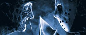 """A la venta el """"Freddy vs Jason""""... �Para la NES!"""