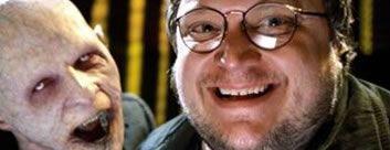 """Guillermo del Toro: """"El gui�n de La Liga de la Justicia Oscura est� finalizado"""""""