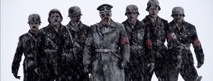 """Zombis Nazis 2"" llegar� a Espa�a el pr�ximo mes de enero"