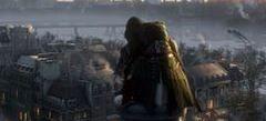 """El Londres del Siglo XIX nos esperar� en """"Assassin�s Creed Victory"""""""
