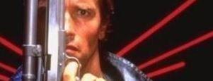 """15 segundos del trailer de """"Terminator G�nesis"""" que veremos ma�ana"""