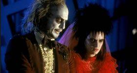 "Tim Burton dirigir� ""Bitelchus 2"" (y Winona Ryder tambi�n se apunta)"