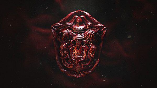 "Primera imagen de Jessica Chastain en ""Crimson Peak"" de Guillermo del Toro"