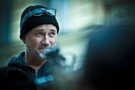 David Fincher y James Ellroy preparan una serie para la HBO