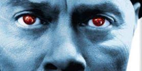 """Primera imagen de la adaptaci�n de """"Westworld (Almas de Metal)"""" de la HBO"""