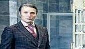 """Michael Pitt se larga de """"Hannibal"""" y le sustituye Joe Anderson"""