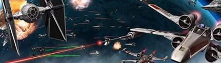 """El primer spin-off de """"Star Wars""""... �Ser� de Han Solo y Boba Fett a la vez?"""