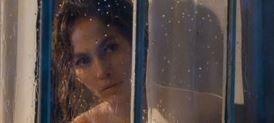 Jennifer L�pez regresa con fuerza a la taquilla americana