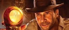 �Ser� Chris Pratt el nuevo Indiana Jones?