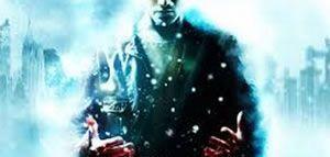 """Trailer de la versi�n remasterizada del """"Fahrenheit: Project Indigo"""""""