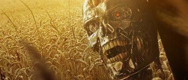 """Terminator G�nesis"": Spot de la Superbowl"