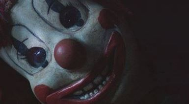 """Trailer del remake de """"Poltergeist"""""""