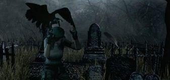 "La versi�n remasterizada de ""Resident Evil"" rompe records de ventas"