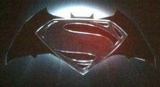 V�deo: La evoluci�n de Batman en el cine a lo largo de 72 a�os