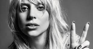 """Lady Gaga es el primer fichaje de la 5�T de """"American Horror Story"""""""