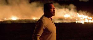 """""""Maggie"""", el t�tulo zombi de Schwarzenegger, ya tiene fecha de estreno en USA"""