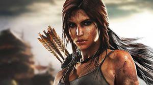 """""""Tomb Raider"""": Luz verde al reboot cinematogr�fico"""