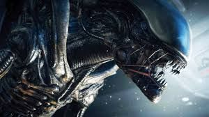 """""""Alien 5"""" no tendr� en cuenta lo ocurrido en """"Alien 3"""" y """"Alien Resurrection"""""""