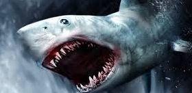 """Detr�s de las c�maras de """"Sharkanado 3"""""""