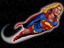 "Helen Slater estar� en la adaptaci�n televisiva de ""Supergirl"""