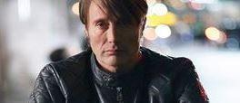 """""""Hannibal"""": Fecha de estreno de la 3� Temporada (y posters)"""