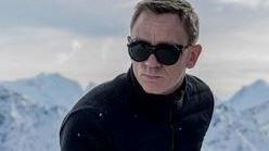 """Spectre"": Teaser Trailer Espa�ol"