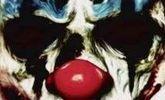 """Primera imagen de Doom-Head en """"31"""", lo nuevo de Rob Zombie"""