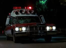 "Un 31 de marzo de 1990 se estren� ""La Ambulancia"""