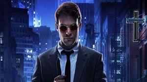"""""""Daredevil"""": Las primeras cr�ticas son incre�bles"""