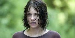 """Fecha de estreno de """"The Boy"""", el t�tulo protagonizado por Lauren Cohan"""