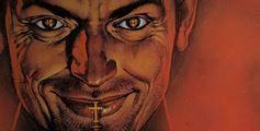 "Oficial: Dominic Cooper ser� Jesse Custer en ""Predicador"""
