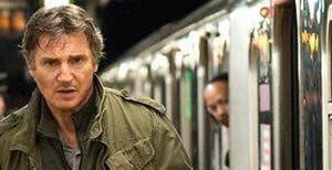 Entrevistamos a Jaume Collet-Serra y Liam Neeson