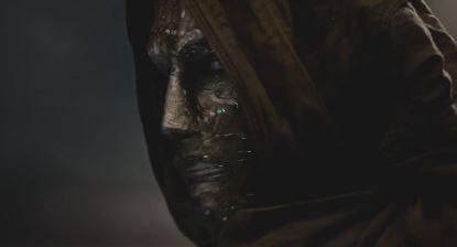"""Descubre al Doctor Doom en el nuevo trailer de """"Los 4 Fant�sticos"""""""