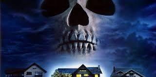 """Wes Craven producir� la adaptaci�n televisiva de """"El S�tano del Miedo"""""""