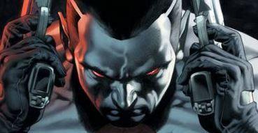 """Sony producir� cinco pel�culas basadas en comics de Valiant Partners como """"Bloodshot"""" y """"Harbinger"""""""