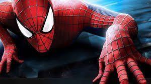El papel del nuevo Spiderman est� entre estos cinco actores