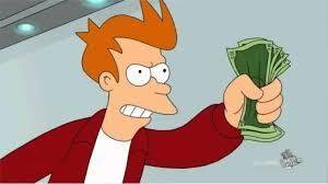 """Chollos del d�a: 2x1 en Blu-Rays, l�mparas de Star Wars, Merchandising de """"Dexter""""..."""
