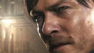 "Guillermo del Toro confirma la cancelaci�n del ""Silent Hills"""