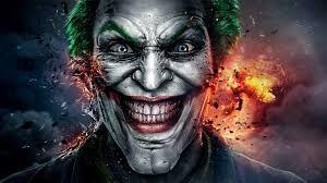 �Es esto una nueva imagen de Jared Leto como Joker?