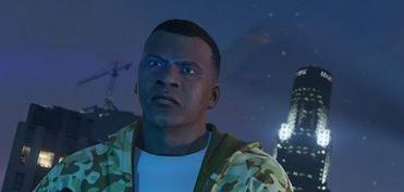 """Recrean el teaser de """"El Proyecto de la Bruja de Blair"""" con el """"Grand Theft Auto V"""""""