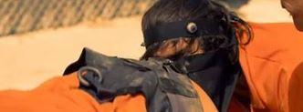 """Nuevo Trailer de """"The Human Centipede 3"""""""