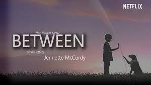 """Trailer de """"Between"""", la nueva y malrollera serie de Netflix"""