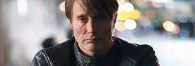 """""""Hannibal"""": Conoce a El Drag�n Rojo en la nueva featurette de la 3� Temporada"""