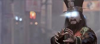 """Dwayne Johnson negocia protagonizar el remake de """"Golpe en la Peque�a China"""""""